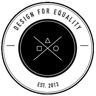 D4E Logo