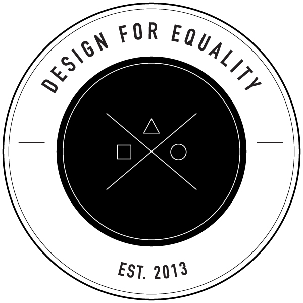 Design For Equality