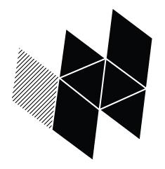 logo_WID