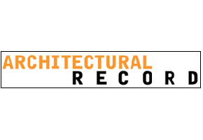 logo_architecturalrecord